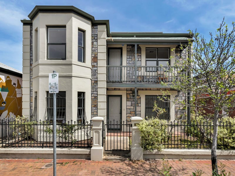 Adelaide Property Valuation